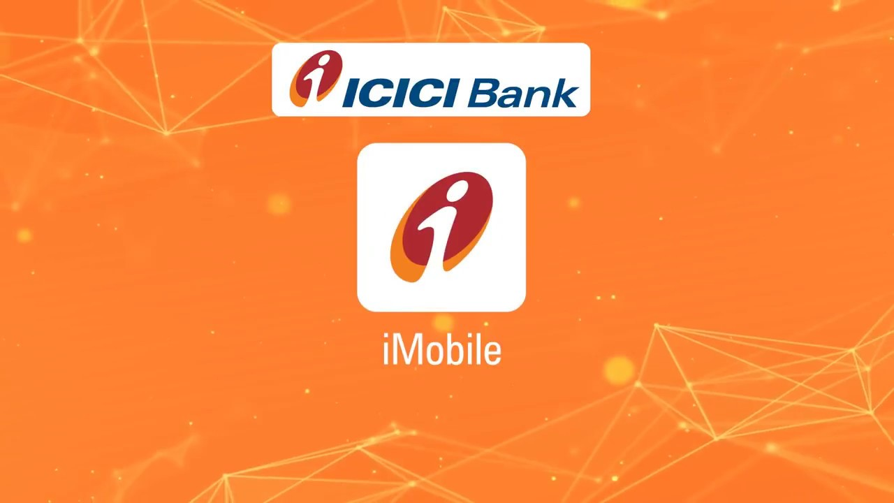 Icici Bank Imobile Home Loans Track Loan Application And Upload Documents Youtube