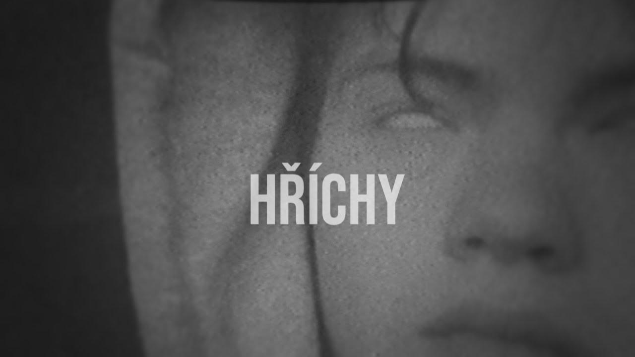 Skelly - Hříchy (OFFICIAL AUDIO)