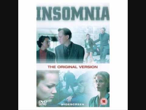 Biosphere - Proem - Insomnia Soundtrack (Intro)