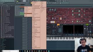 fl studio tricks - IL remote and keyboard controller