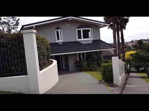 House for Rent in Auckland 5BR/2BA by Auckland Property Management