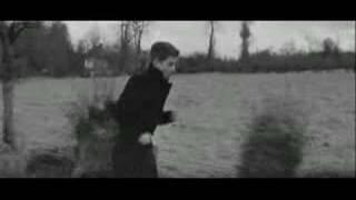 I 400 colpi (1959): scena finale