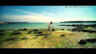 Tareq Faizi - Bia ke Berem Ba Mazar Remix New afghan music 2012