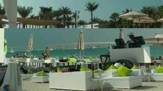 Nasimi Beach / Atlantis Palm Jumeirah Hotel Dubai