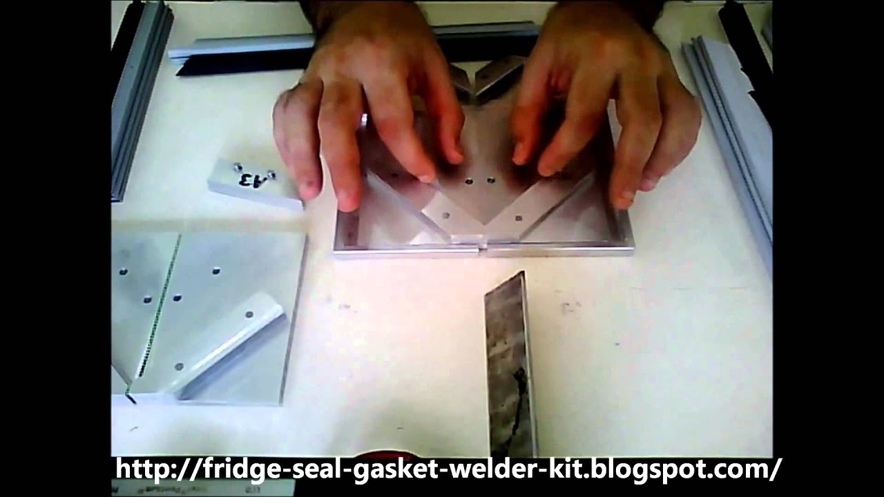 door figidaire diagnose replace electrolux gasket refrigerator watch doors