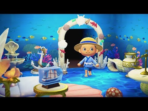 Animal Crossing New Horizons And Chill - Final House Upgrade, Flower Breeding & Decorating!