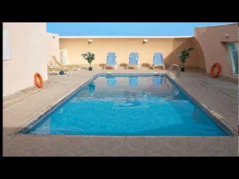 Ramee Guestline Hotel Dubai UAE - Hotel Reservation Call US +971 42955945 / Mobile No: 050 3944052