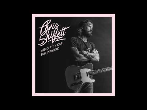 Foo Fighters' Chris Shiflett Readies New Solo Album 'Hard Lessons'
