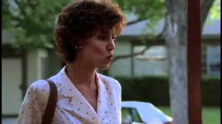 Just Between Friends (1986 movie) - Part 4