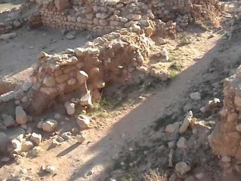 Syria/Jordan 2008: Part 5: Petra