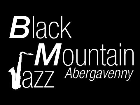 Wall 2 Wall Jazz Festival 2017: Gilad Atzmon Orient House Ensemble