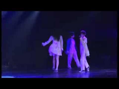 JKT48 - Pajama Drive