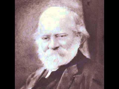 10 pianists in comparison - Great Pupils of Theodor Leschetizky