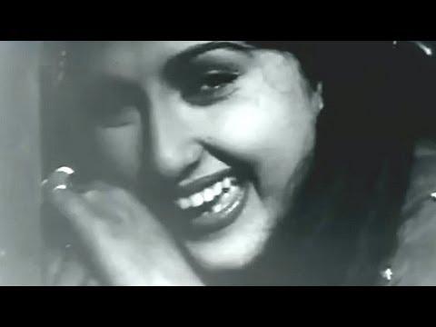 hemant kumar bengali songs mp3 free