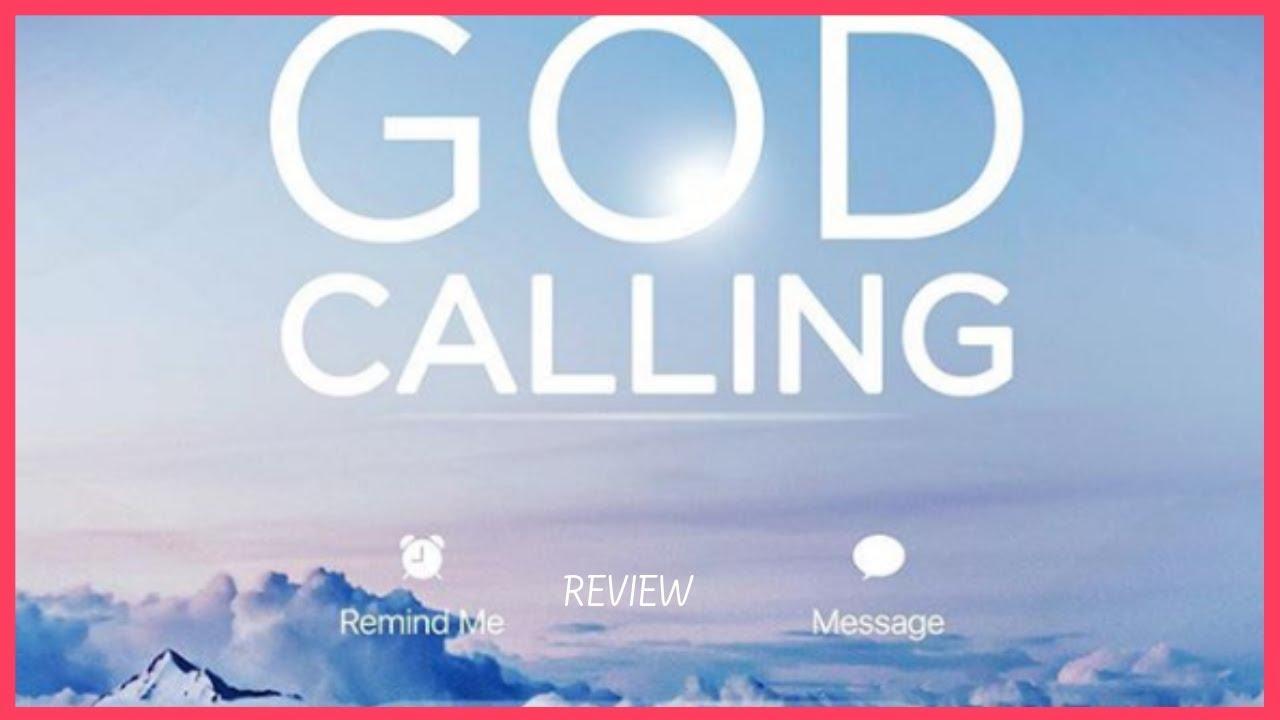 Download GOD CALLING    NIGERIAN MOVIE REVIEW   ZAINAB BALOGUN   RMD
