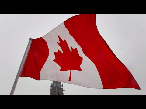 Best countries in the world: Canada ranks #2
