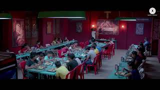 Boys Marathi movie  trailer 8   September relies
