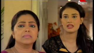 Adaraya Gindarak Sirasa TV 23rd August 2016 Thumbnail