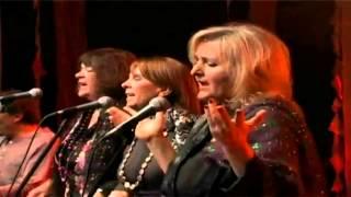 SUNCOKRET - Moje  bube (HD) 2011