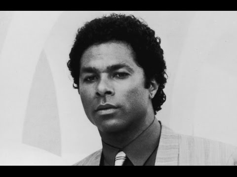 Philip Michael Thomas, Where Are You Now?