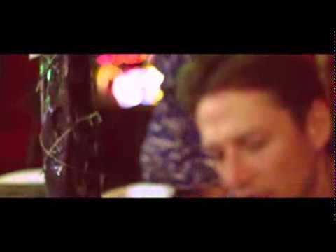 Mr Probz Waves (Official Video) [Robin Schulz Remix] MP3 DOWNLOAD IN DESCRIPTION!!!