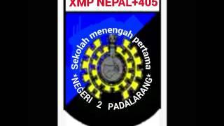 Smp Neduchy 013 + Ne2pal 405 padalarang bandung