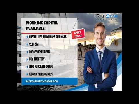 Working Capital 3