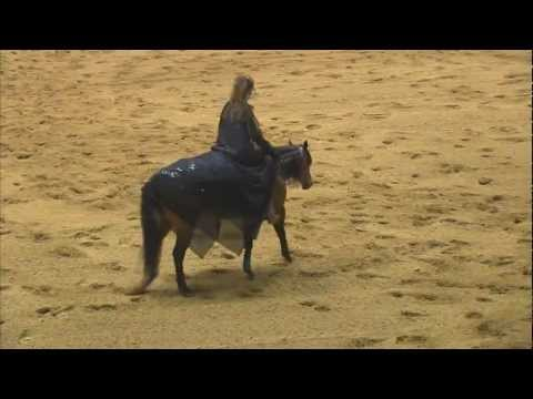 Ashley Huffer - Country Music Artist - American Quarter Horse Congress 2013 from YouTube · Duration:  3 minutes 53 seconds  · 451 views · uploaded on 13.12.2013 · uploaded by Ashley Huffer