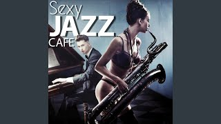 Smooth Jazz Sex Music