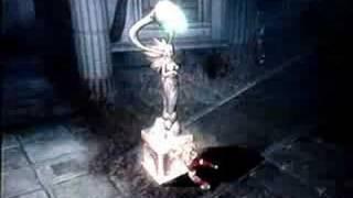 God of war 2 bonus urns