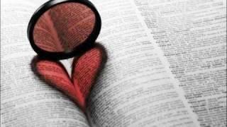 Il nostro amore è come musica....