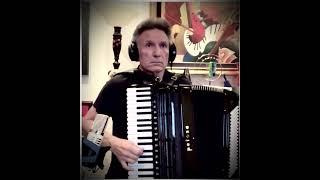 This Quiet Room / Frank Petrilli - Quiet Music