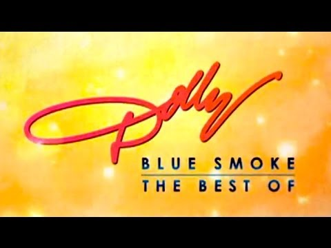 Dolly Parton - Blue Smoke The Best Of: TV Ad
