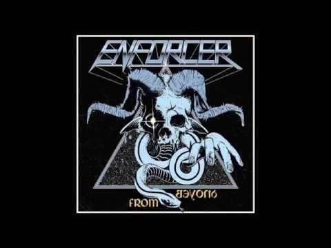 Enforcer - Undying Evil
