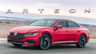the-vw-arteon-is-an-audi-a7-on-a-budget