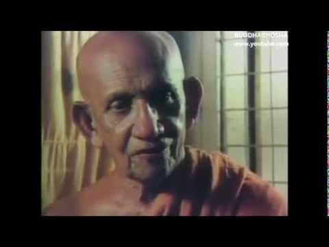 Balangoda Ananda Maitreya Thero Sinhala Books Epub