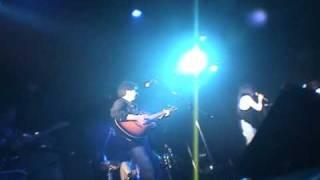 2009年10月18日 バトルステージLive MAIKAI(マイカイ) *Vo.Meg *Gu.TenT...