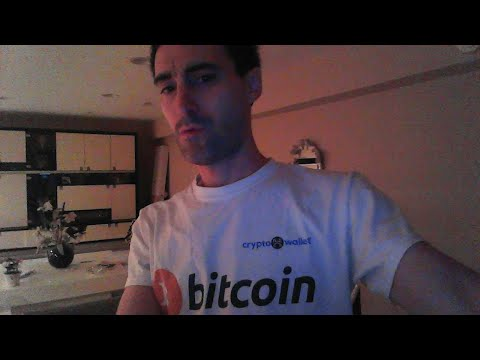Mark Cuban Bitcoin Fail, Coinbase & The BBB, Keepkey Issue, BitClub Busted, Stellar Exaggerations!