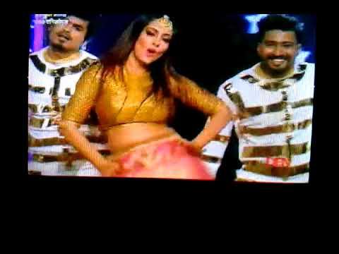 PALLO LATKE | Shaadi Mein Zaroor Aana| Rajkumar Rao, Kriti Kharbanda| Dance.