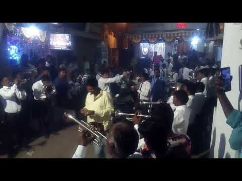 Tere Bina Zindagi Se (Mahajan Band ) Nagpur.