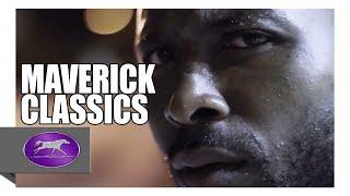 "Maverick Classics! - ""Intuition"" - Watch The Full Movie FREE"