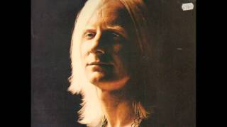 JOHNNY WINTER - Good Time Woman