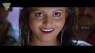Ek Aur Himmatwala Hindi Dubbed Full Movie || Chiranjeevi, Tabu, Rimi Sen || Hindi Dubbed Full Movie