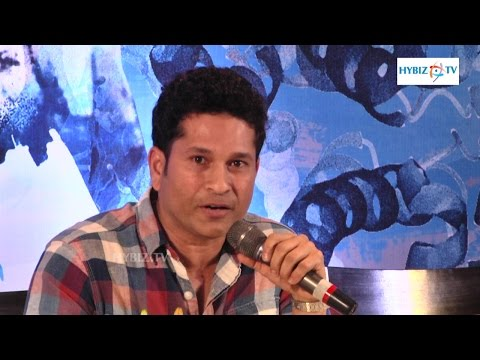 Sachin Tendulkar Indian Cricketer Brand Ambassdor Novo Nordisk Diabetes Care Centre