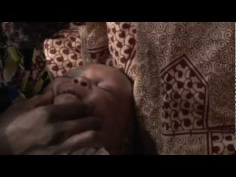 Voodoo and Vaccines in Benin, Africa