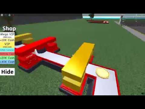 Wilesco D 22 Zweizylinder-Dampfmaschine Blechspielzeug