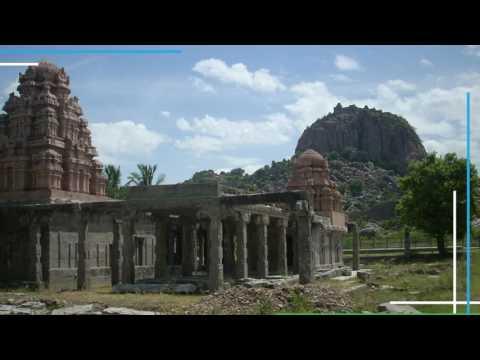 Gingee Fort Tamilnadu | Tamilnadu Tourism, Gingee Fort | Fort in Tamilnadu, India