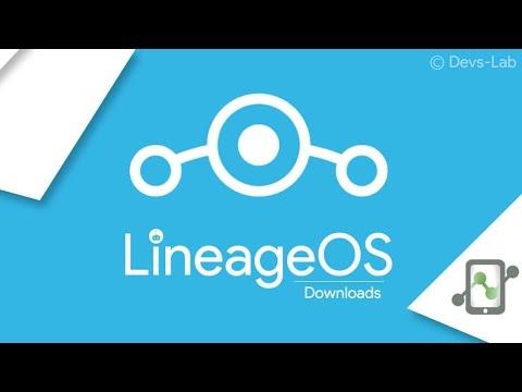 Cómo descargar e instalar LineageOS, la reno…