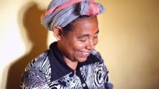 Entoto Beth Artisan - Cottage Industry a social business supporting underprivileged women from Mount