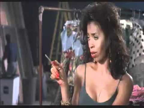 CB4-Business Women